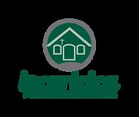 Logo Color Vertical.png