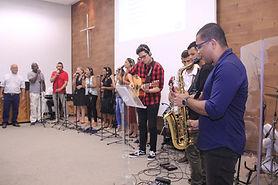 ministerio-de-louvor-igrejaaa-presbiteri