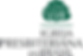 logo-ipb.png
