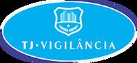 tj-vigilancia-rj-portaria-patrimonial