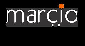 logo-marcio-carvalho-designer-grafico.pn