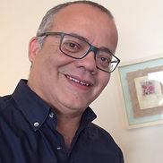 rev-leonaldo-de-oliveira-costa-pastor.jp