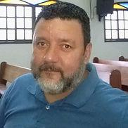 pastor-marcelo-tenorio.jpg