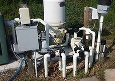 bomba-piscina-filtro-instalação-reparo-equipmentos-areia-troca-rj