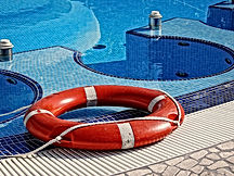 guardiao-de-piscina-salva-vidas-piscinei