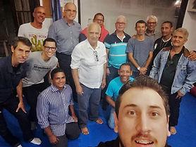UPH-homens-presbiterianos-do-brasil.jpg