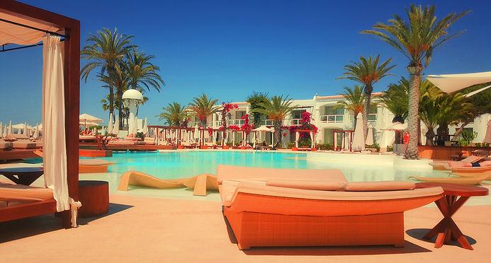 condomínio-piscinas-guardião-jardinagem-manutenção