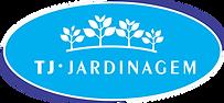 TJ-JARDINAGEM-PAIZAGISMO-TERCEIRIZADA-ES