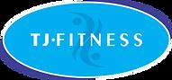 tj-fitness-academia-condominio-treino-ed