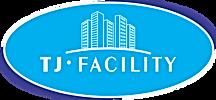 Tj-Facility-piscinas-guardiao-fitness-jardinagem-limpeza-vigilância