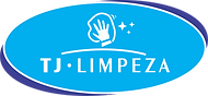 TJ-LIMPEZA-OBRA-TERCEIRIZADA-rj