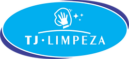 TJ-LIMPEZA-PÓS-OBRA-TERCEIRIZADA-ESPECI