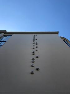 PARADOSSO - LUISS University