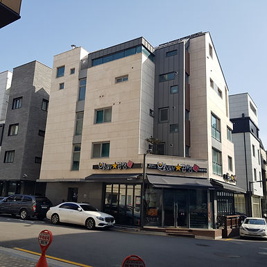 위례신도시 D2-2 도시형생활주택[3-1]