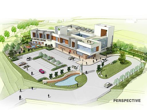 논산 대정병원