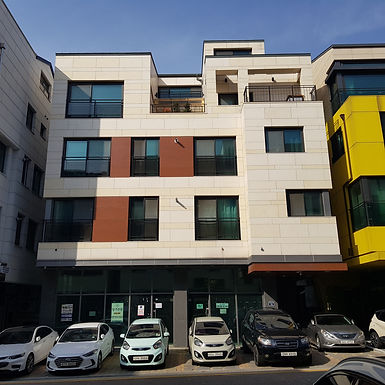 위례신도시 D2-2 도시형생활주택[3-12]
