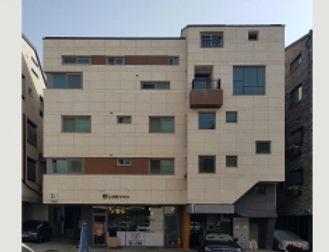 위례신도시 D2-2 도시형생활주택[3-5]