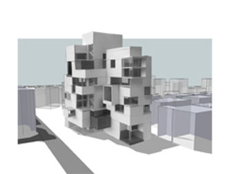 청담동 빌라 재건축 사업