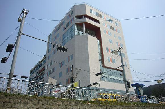 남양주 백병원