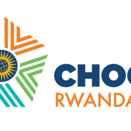 CHOGM Rwanda: Chairman of the Commonwealth Enterprise and Investment Council, Lord Marland