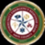cert new logo.png