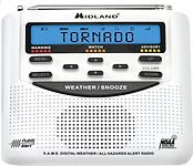 weather radio.jpg