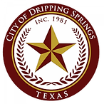 Dripping-Springs-logo-300x300.png