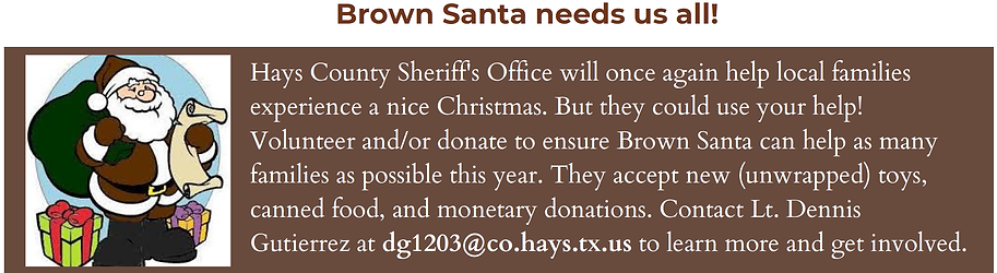 brown santa.png