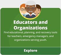 educators ready gov.jpg