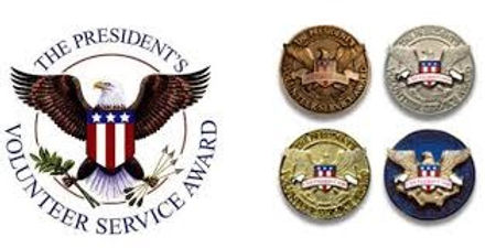 Presidents-Volunteer-Service-Awards_edit