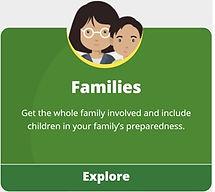 ready gov families.jpg