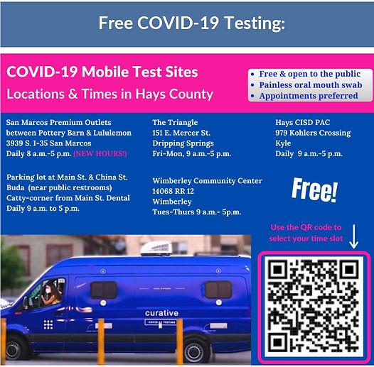 covid testing sites.jpg