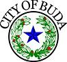 city of buda 1.png