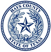 hays county logo.png
