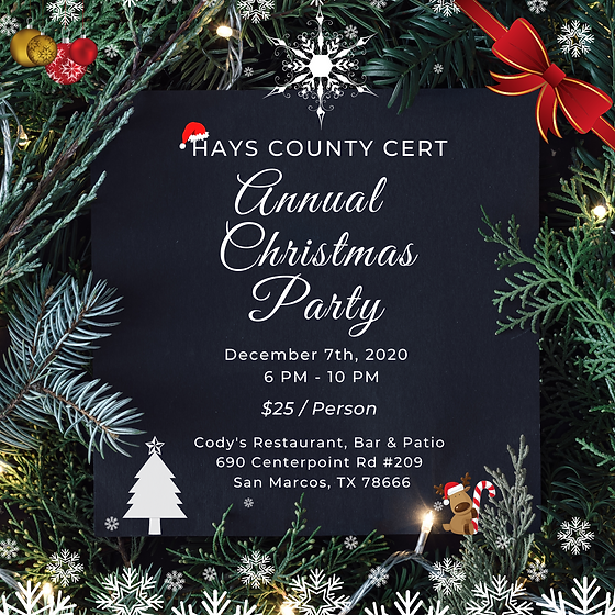 CERT Christmas Party Invitation 2020.png