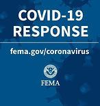 fema_covid-19-response_sq-graphic_edited