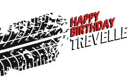 t's Bday_edited.png