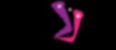 google logo-01-01.png