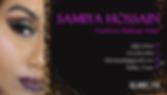 Samiya front_edited.png