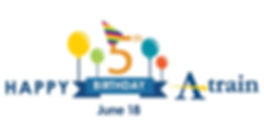 A-train Birthday Logo.jpg