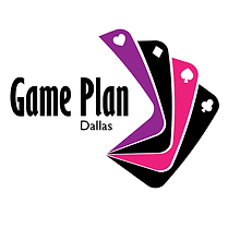 Game Plan Dallas Logo