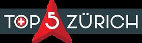 Top5Zurich.png