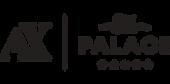 TPM-Logo-Black.png