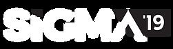 sigma-19-logo-white.png
