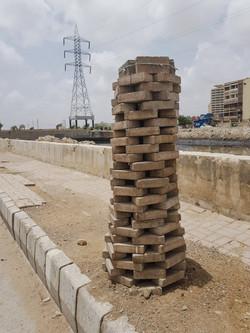 Tower of Babylon II
