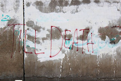 wall 8 Karachi