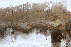 wall 2 Karachi