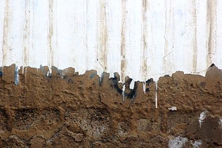 wall 4 Karachi
