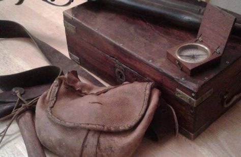 Gun chest.png