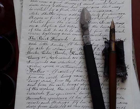 Desk Papers3.jpg